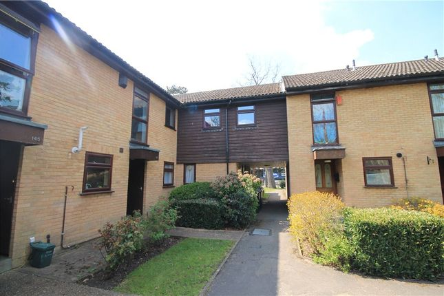 Studio for sale in Inkerman Road, Knaphill, Woking GU21