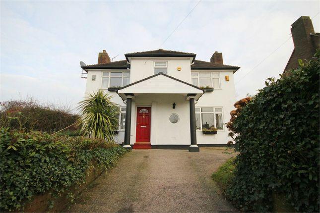 Thumbnail Detached house for sale in Ashton Road, Newton-Le-Willows