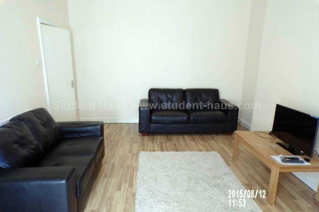 Thumbnail Property to rent in Fitzwarren Street, Salford