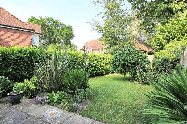 Photo 2 of Twitten Lane, Felbridge, West Sussex RH19