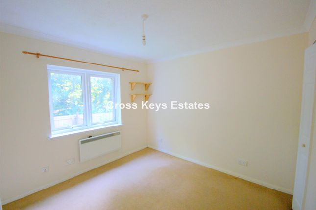 Bed 1 A of Walnut Gardens, Plympton, Plymouth PL7
