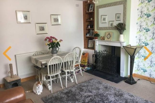 Thumbnail Property to rent in Station Road, Romsey