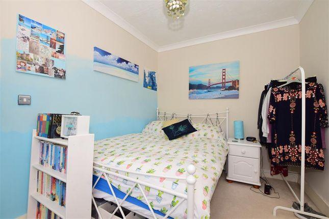 Bedroom 2 of Fant Lane, Maidstone, Kent ME16