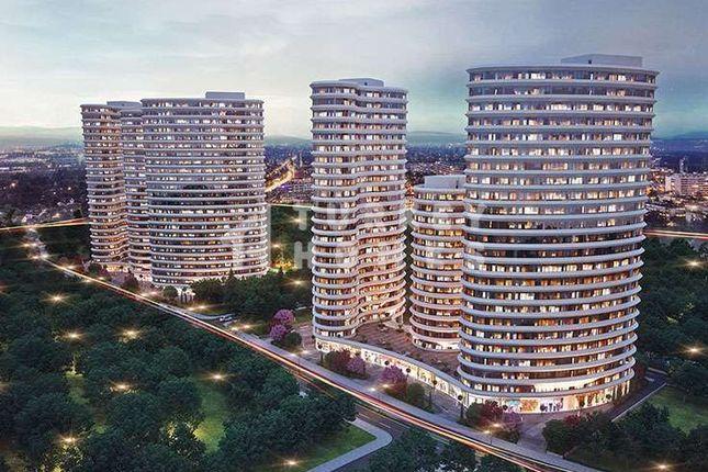 Properties for sale in Kadıköy, Istanbul, Marmara, Turkey ...