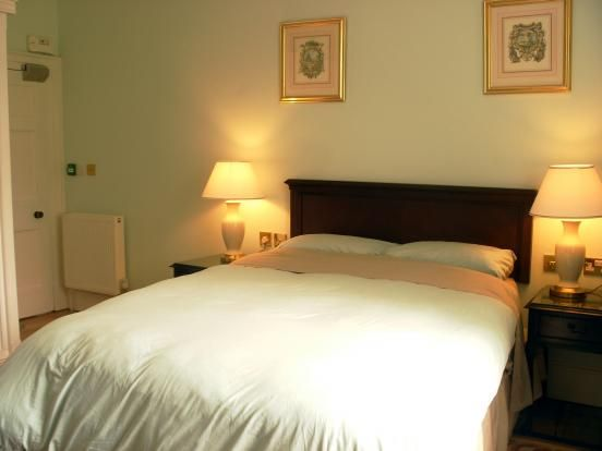 Thumbnail Property to rent in Room Llancayo House, Llancayo, Usk, Monmouthshire
