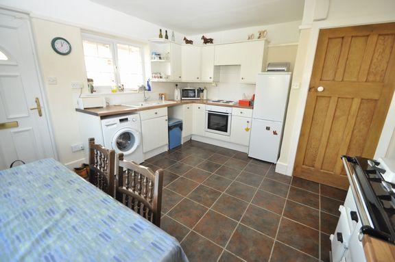 Kitchen of Bradninch, Exeter EX5