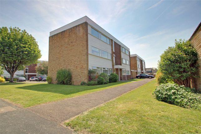 Picture No. 01 of Hazelbank Court, Chertsey, Surrey KT16