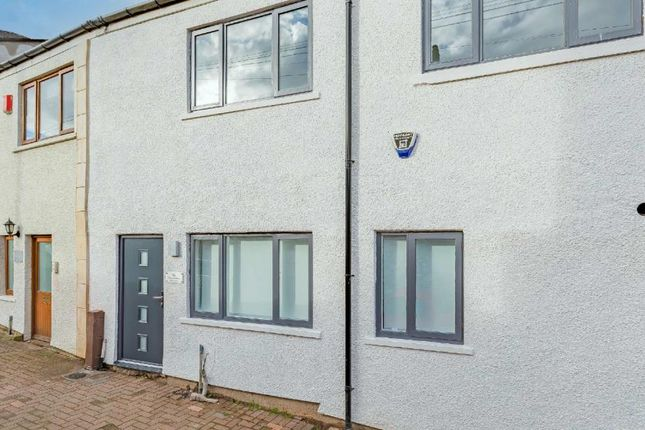 Thumbnail Flat to rent in Westbury-On-Trym, Bristol