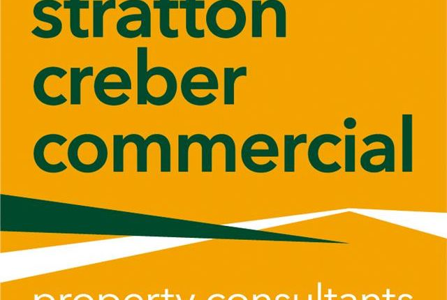 Thumbnail Retail premises to let in Woolwell Crescent, Plymouth, Devon