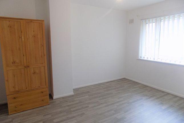 Bedroom 1 of Heol Las, Pencoed, Bridgend. CF35