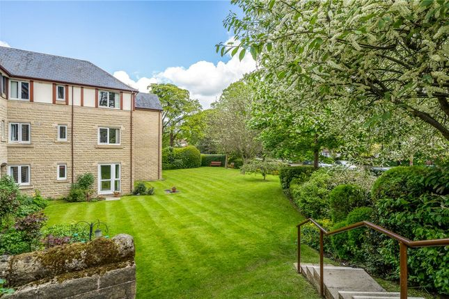 Flat for sale in St. Chads Road, Headingley, Leeds