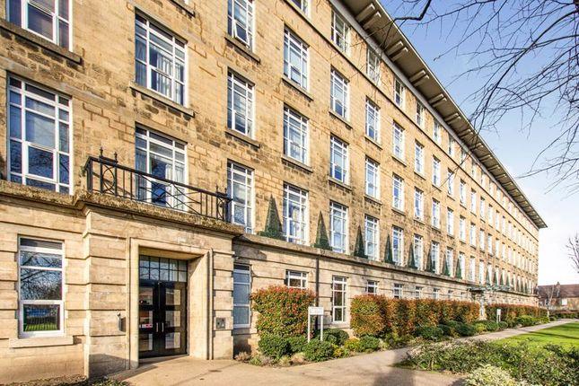 "Thumbnail Flat for sale in ""Attention Landlords"" Bromyard House, Bromyard Avenue, London"