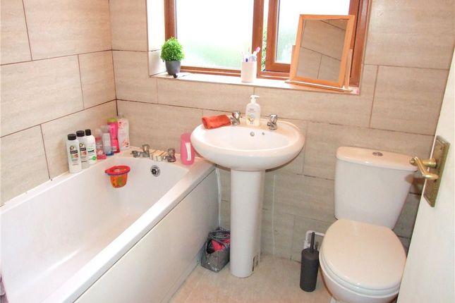 Bathroom of Arundel Drive, Spondon, Derby DE21