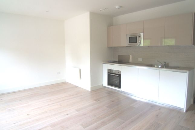 Thumbnail Property to rent in Mondial Way, Harlington, Hayes