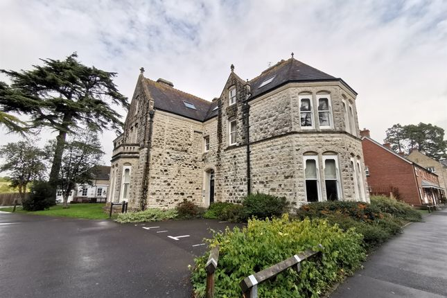 Thumbnail Flat for sale in Bartletts Elm, Langport