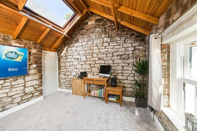 Property For Sale Eden Street Carlisle
