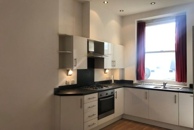 Thumbnail Property to rent in Fore Street, Trewoon, St. Austell