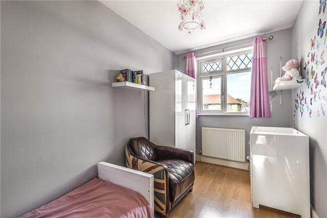 Picture No. 07 of Malvern Avenue, Harrow, Middlesex HA2