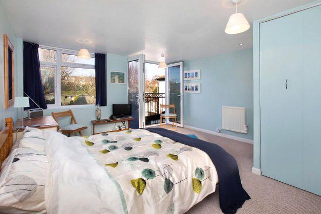 Bedroom 2 of Higher Shapter Street, Topsham, Exeter EX3