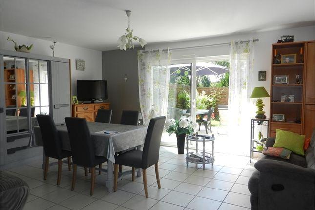 Thumbnail Property for sale in Pays De La Loire, Vendée, Challans