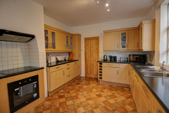 Kitchen 2 of Kipling Avenue, Bath BA2