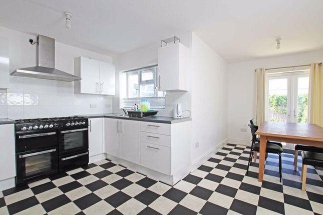 Thumbnail Property to rent in Gloucester Road, Norbiton, Kingston Upon Thames