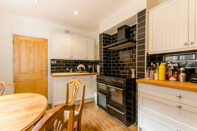 Thumbnail Property for sale in Parkhurst Road, Bounds Green