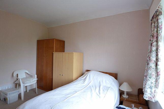 Bedroom Three of Brandwood Road, Kings Heath, Birmingham B14