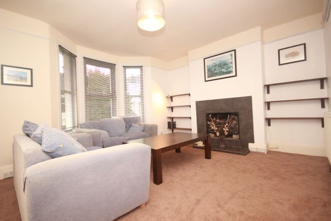 Sitting Room 1 of Pentyre Terrace, Plymouth PL4