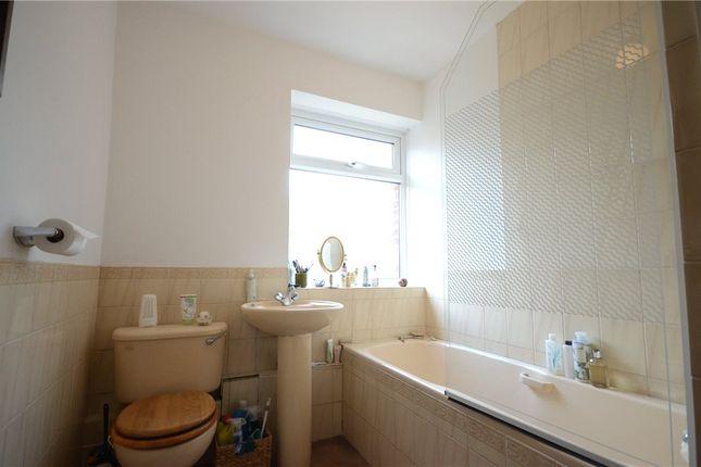 Bathroom of Danywern Drive, Winnersh, Wokingham RG41