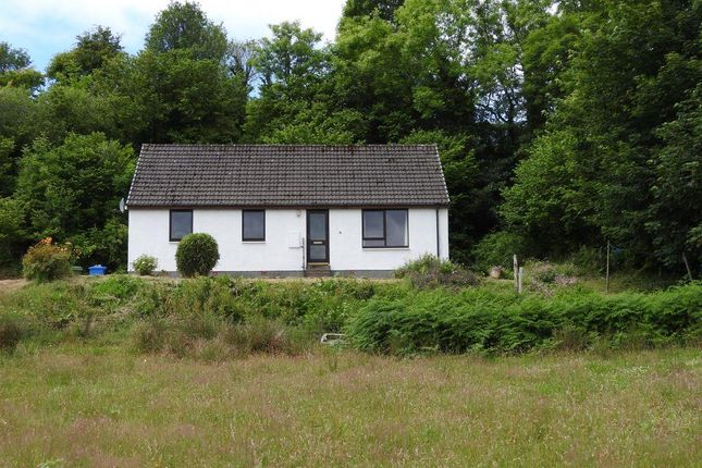 Property For Sale In Sleat Skye