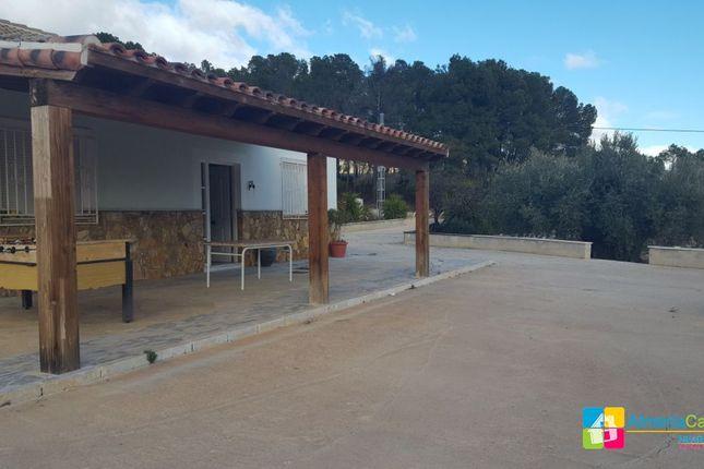 Foto 19 of 04877 Somontín, Almería, Spain