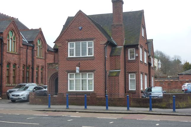 Thumbnail Office to let in New Road, Stourbridge, West Midlands