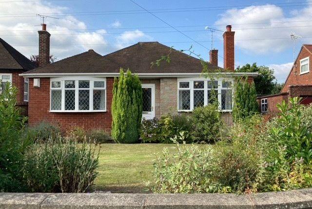 2 bed property for sale in Wood Lane, Hawarden, Deeside CH5