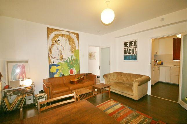 Thumbnail Flat to rent in Tatum Street, London