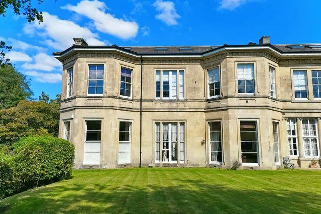 1 bed flat to rent in Durdham Park, Redland, Bristol BS6