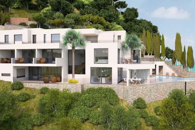 Thumbnail Villa for sale in Canyamel, Mallorca, Balearic Islands