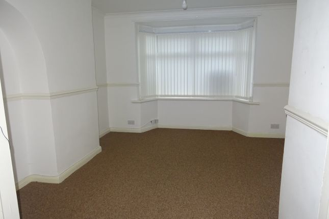 3 bed property to rent in Finchley Road, Kingstanding, Birmingham