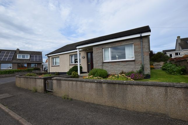 Thumbnail Detached house for sale in 9 Port Dunbar, Wick