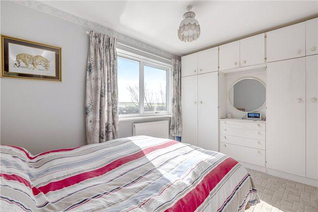 Bedroom of Orchard Close, East Chinnock, Yeovil, Somerset BA22