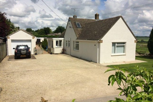 Thumbnail Leisure/hospitality for sale in Witney, Oxfordshire