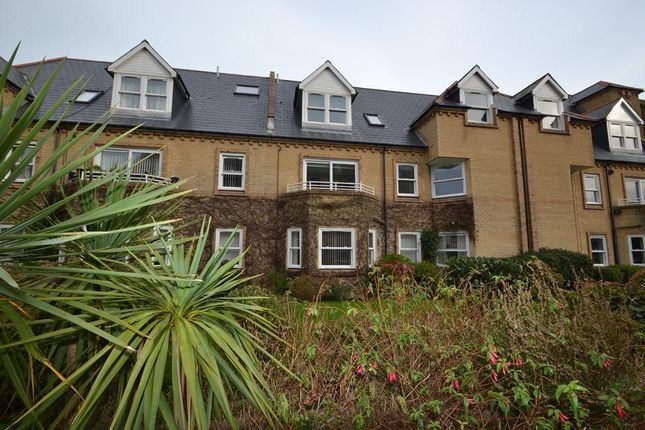 Thumbnail Property for sale in West Street, Worthing, West Sussex