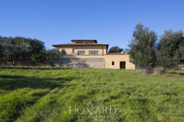 Ref. 1329 of Orbetello, Grosseto, Toscana