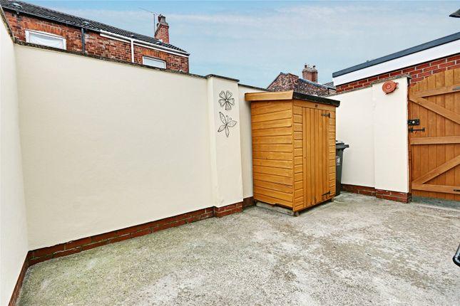 Picture No. 11 of Lanark Street, Hull HU5