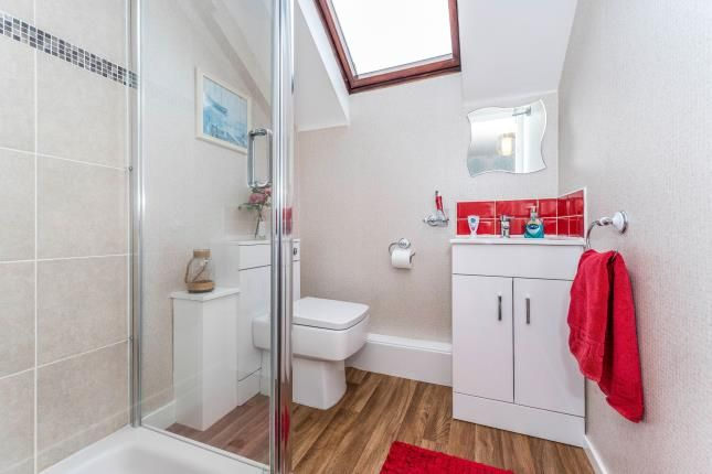 En Suite of Sandhills, Hightown, Liverpool, Merseyside L38