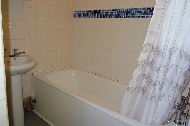Bathroom of Weoley Castle Road, Weoley Castle, Birmingham B29