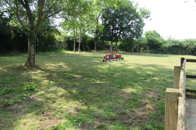 060717 009 of Herne Common, Herne Bay CT6