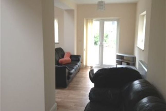 Thumbnail Property to rent in Cranbrook Avenue, Hull