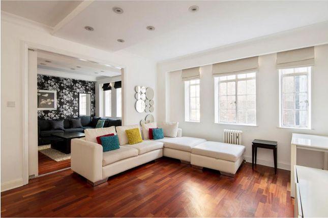 4 bed flat for sale in Knightsbridge Court, 12 Sloane Street, London SW1X