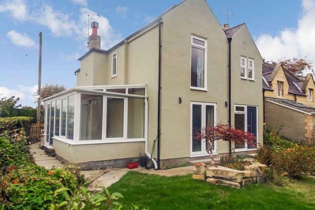 Thumbnail Semi-detached house to rent in Acklington, Morpeth